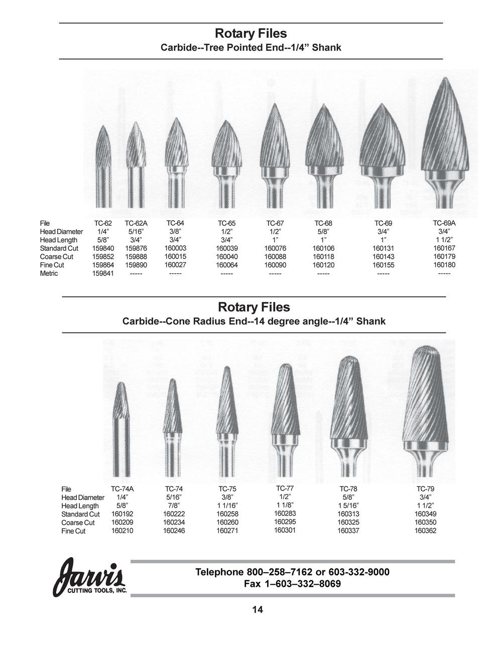 Rotary-Files-Catalog_Page_14.jpg
