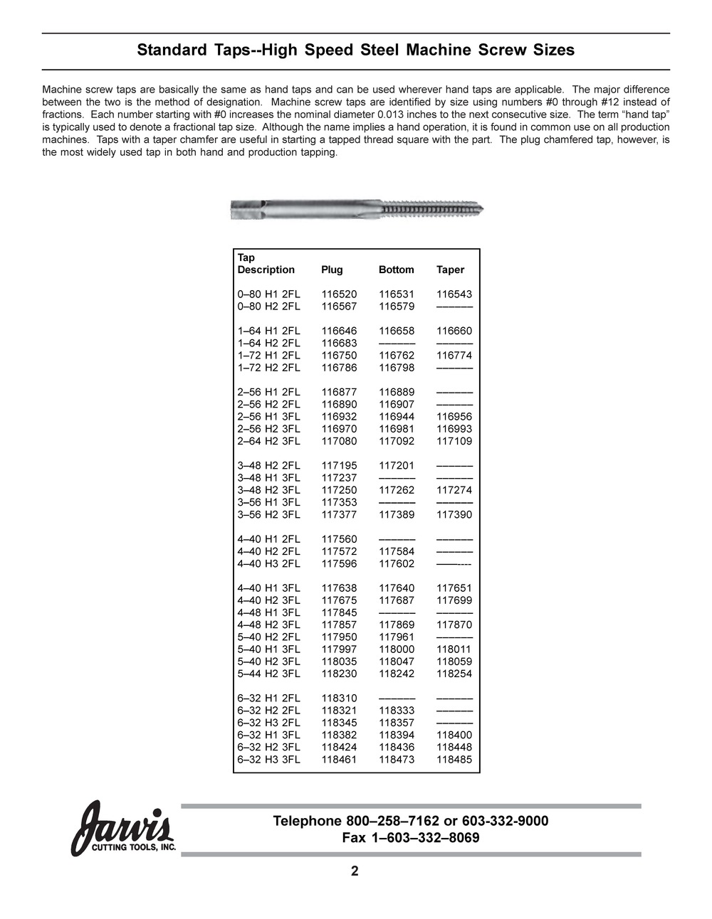 Standards-Catalog_Page_02.jpg