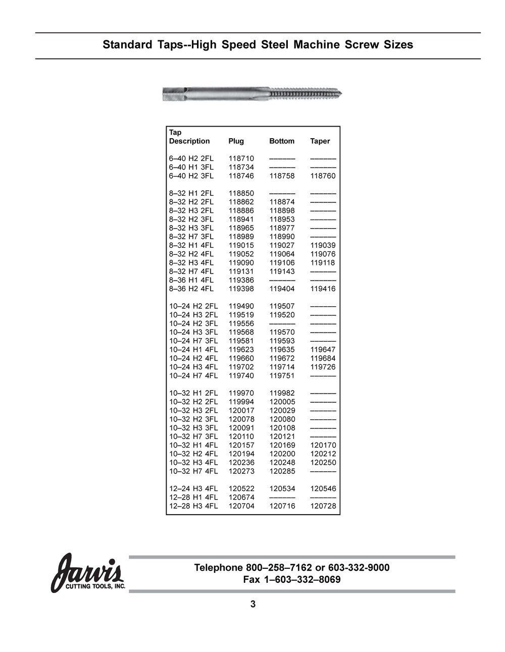 Standards-Catalog_Page_03.jpg