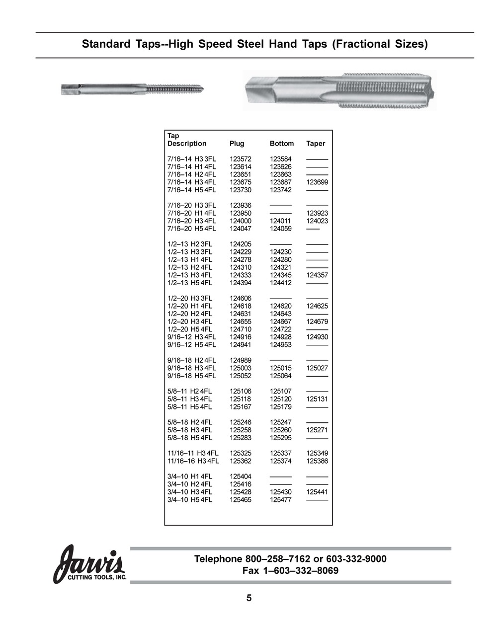 Standards-Catalog_Page_05.jpg