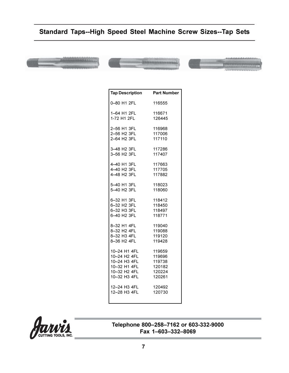 Standards-Catalog_Page_07.jpg