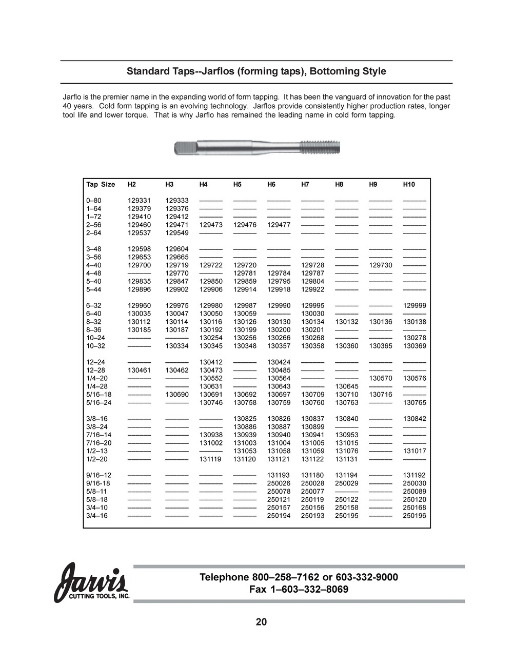 Standards-Catalog_Page_20.jpg