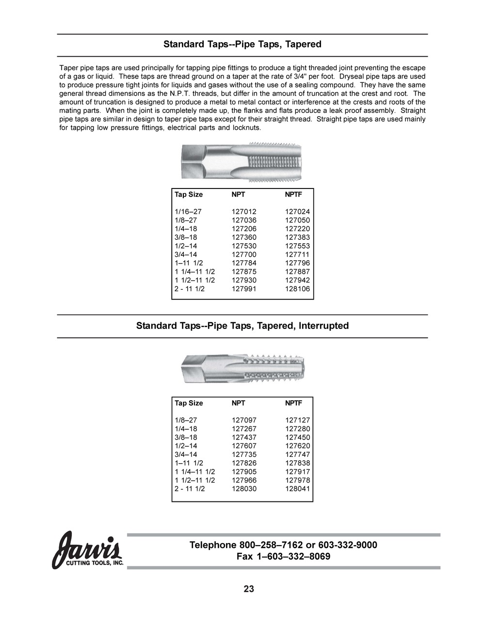 Standards-Catalog_Page_23.jpg