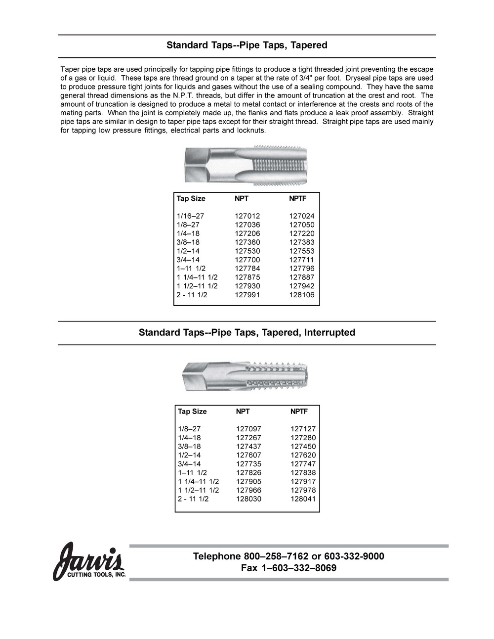 Pipe-Tap-Catalog_Page_1.jpg