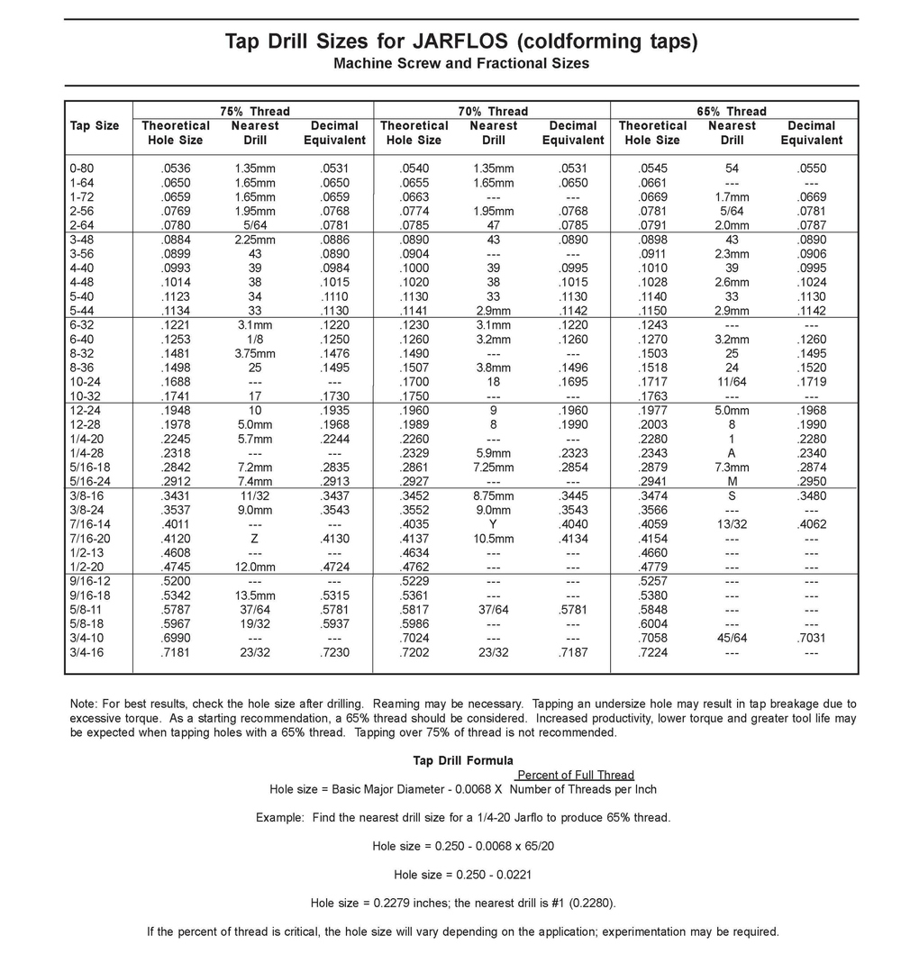 Catalog and Price List-SEPT 2005_Page_67.jpg