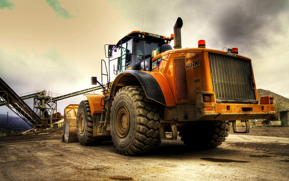 integrity-financial-groups-heavy-equipment-finance.jpg