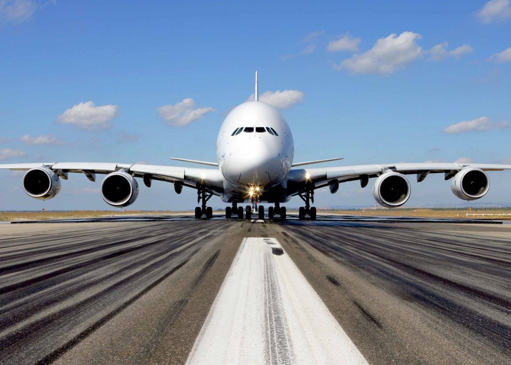 AIRBUS_A380_airliner_plane_airplane_transport__66__4231x3021.jpg