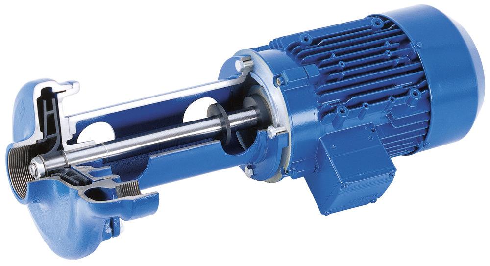 B01_KNOLL_Kreiselpumpe Centrifugal Pump.jpg