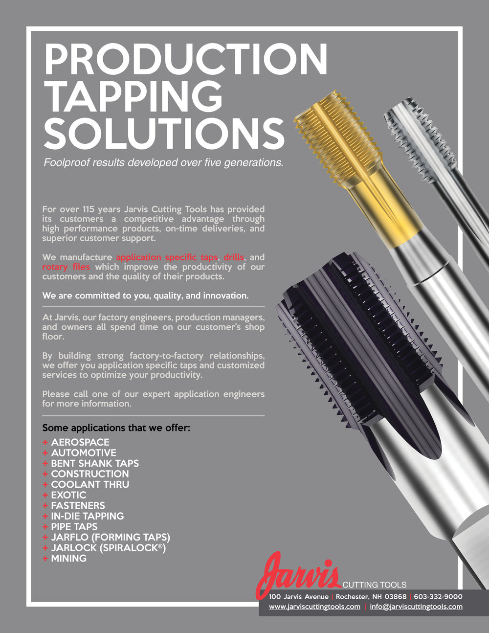 About Jarvis Cutting Tools 2017.jpg