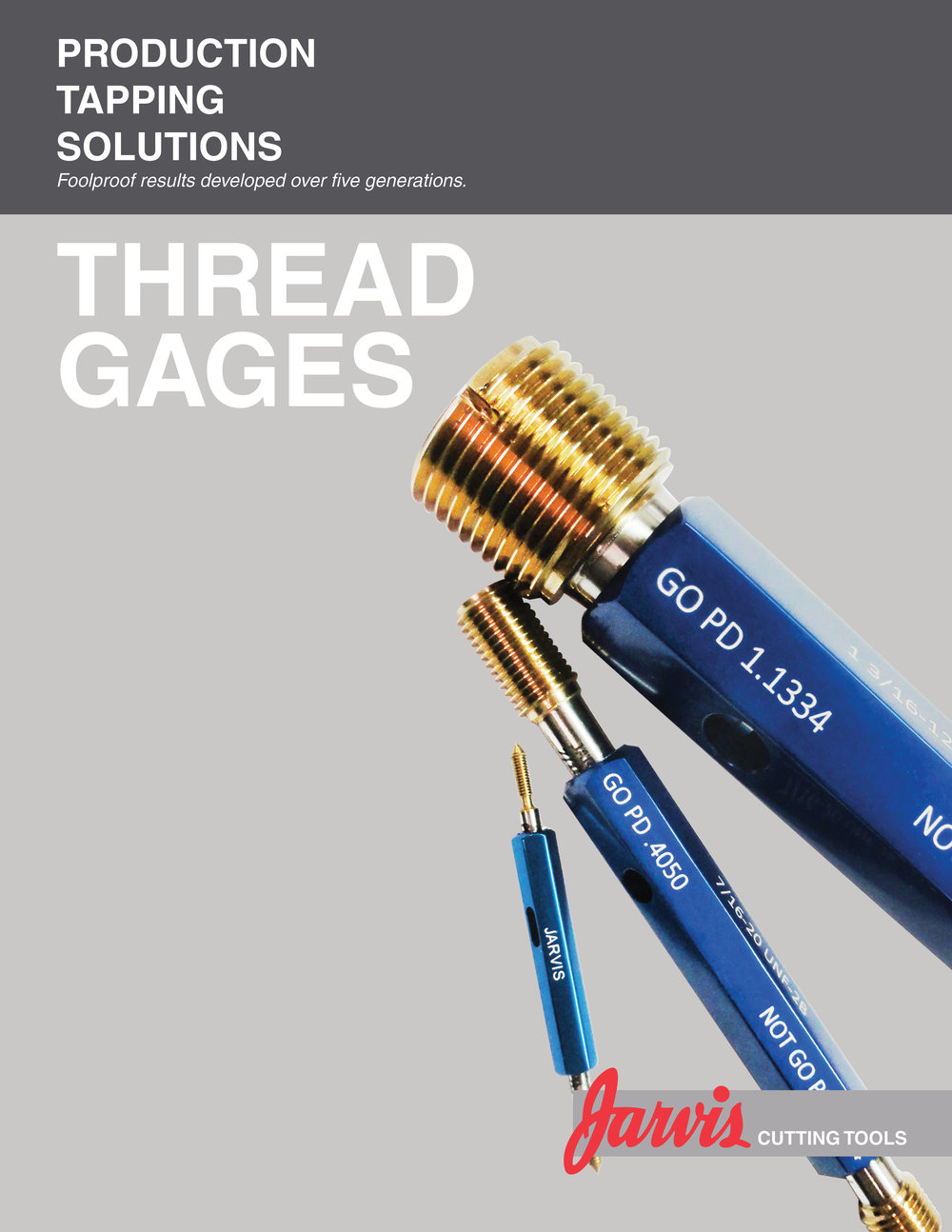 Thread Gages Ordering Guide 2017.jpg