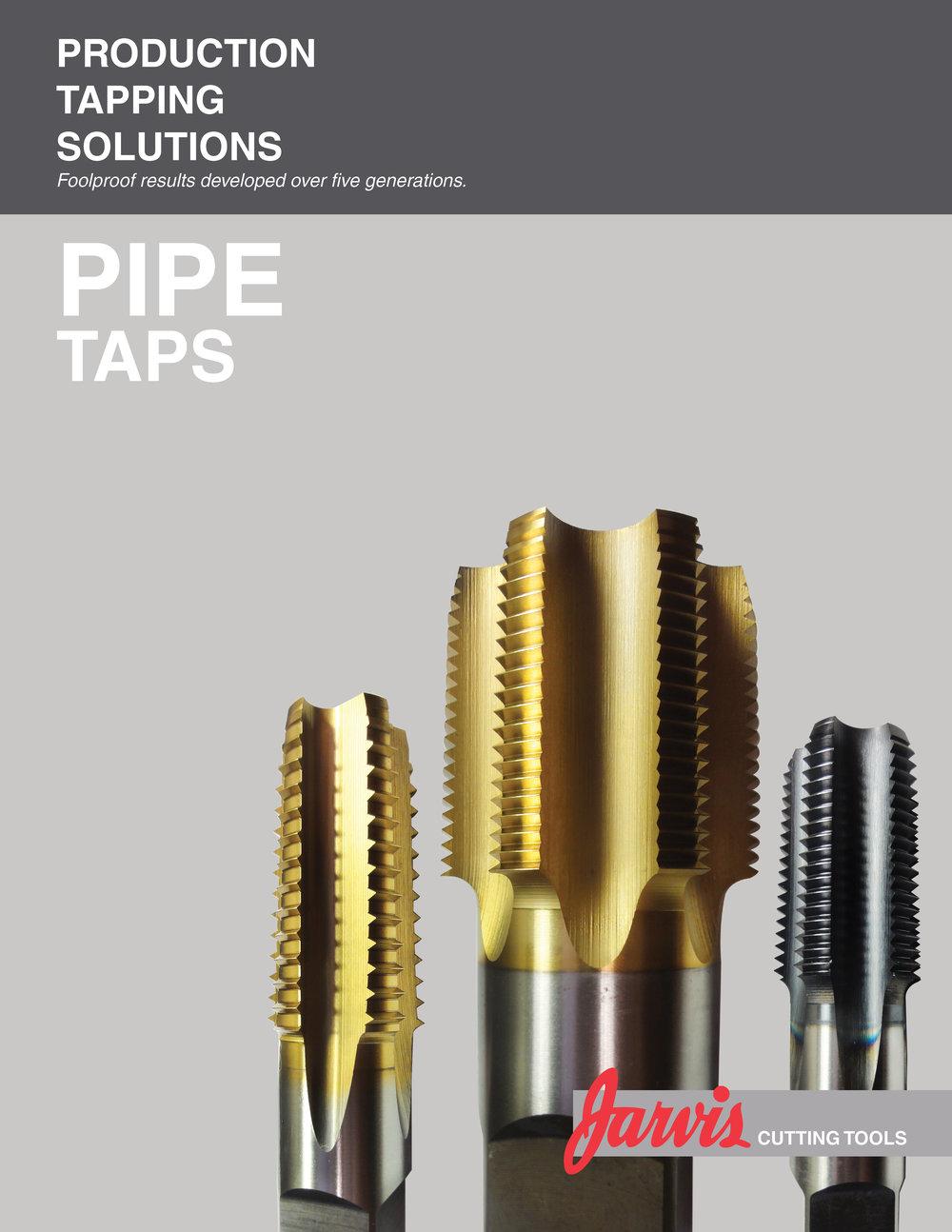 Pipe Tap Brochure 2017.jpg