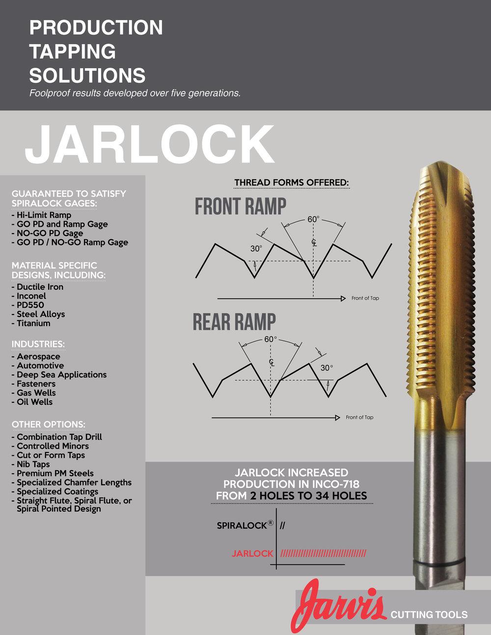 2017 Jarlock.jpg