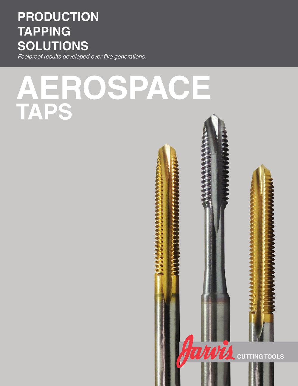 Aerospace Brochure 2017.jpg