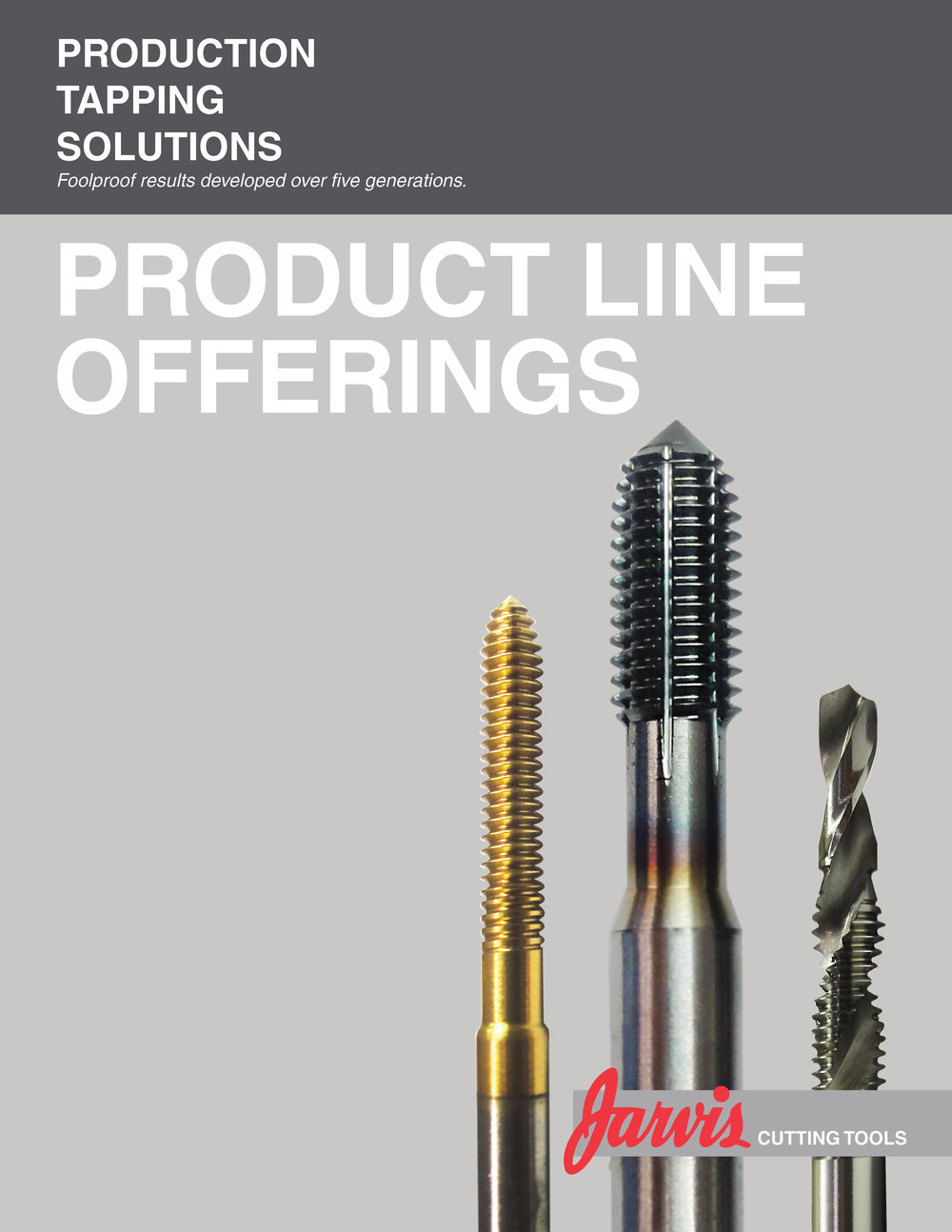 Product Line Offerings Booklet 2017.jpg