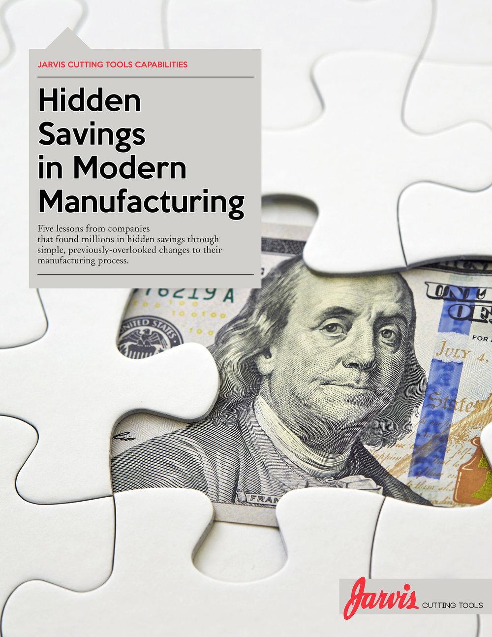 Jarvis Cutting Tools - Hidden Savings 2017.jpg
