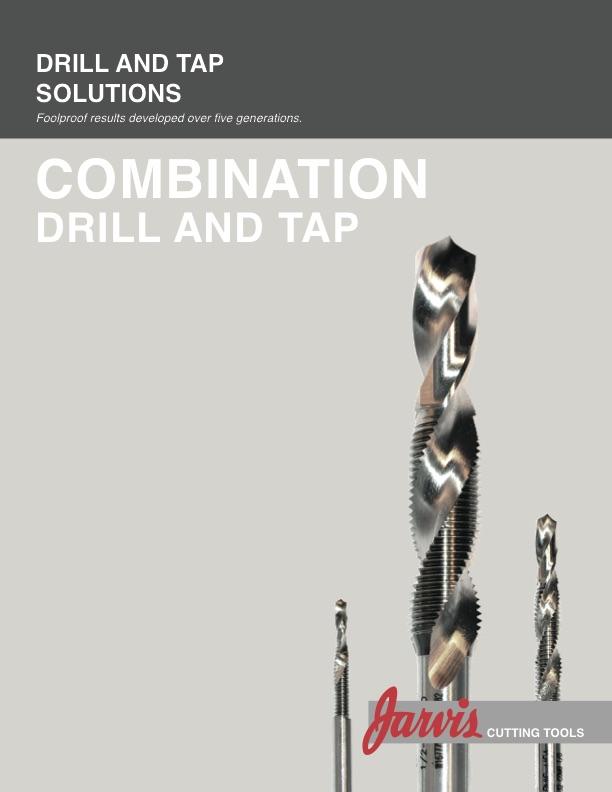 Jarvis-Drill_Tap_Brochure-2018.jpg