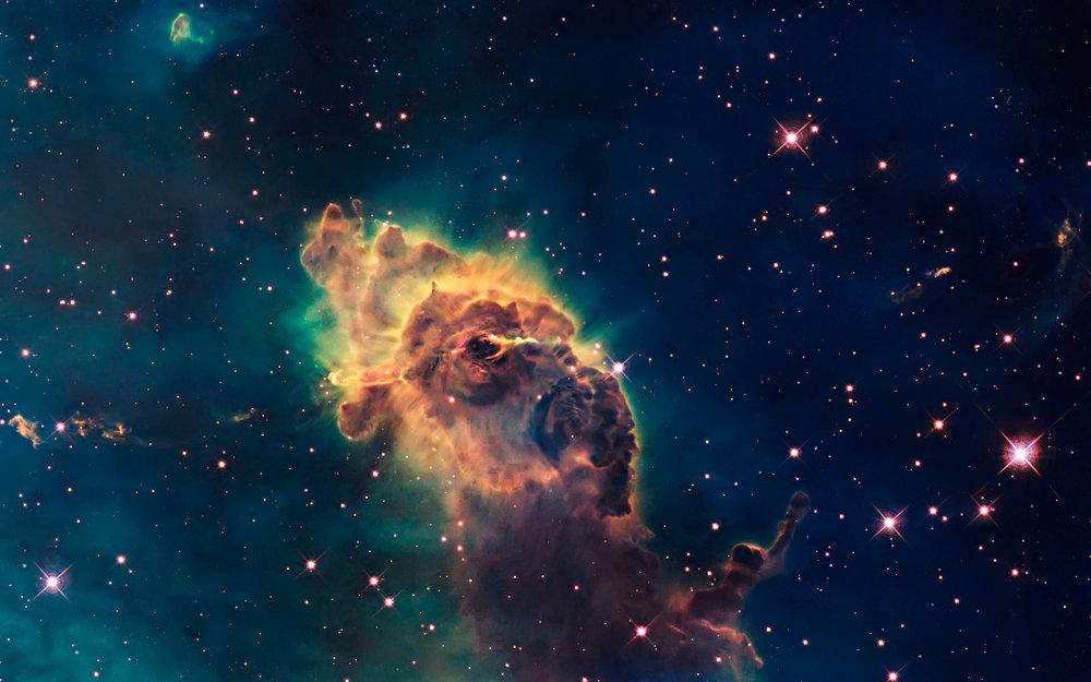 carina_nebula.jpg