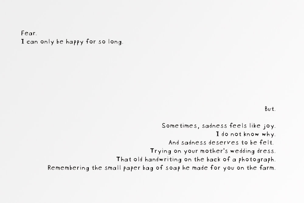 happytext.jpg