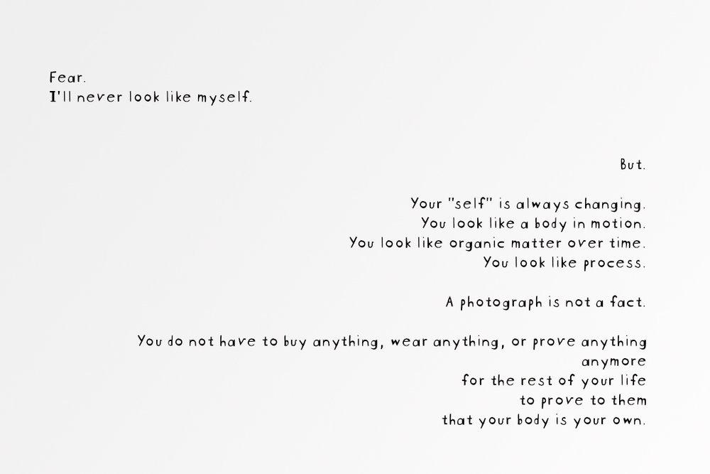 myselftext.jpg