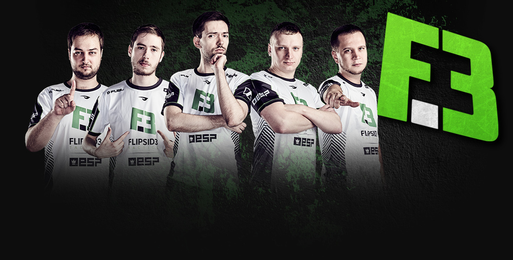 flipsid3 team photo