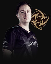 get_right headshot