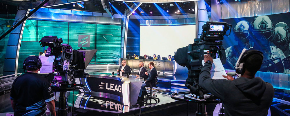 eleague season 2 goup c