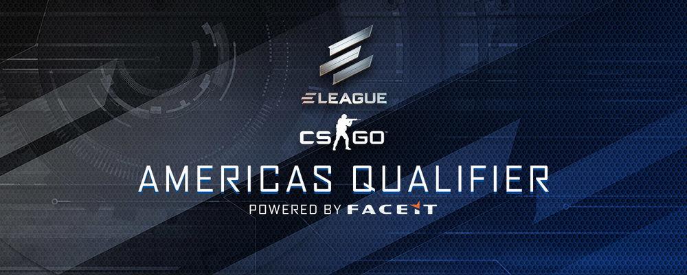 americas qualifier