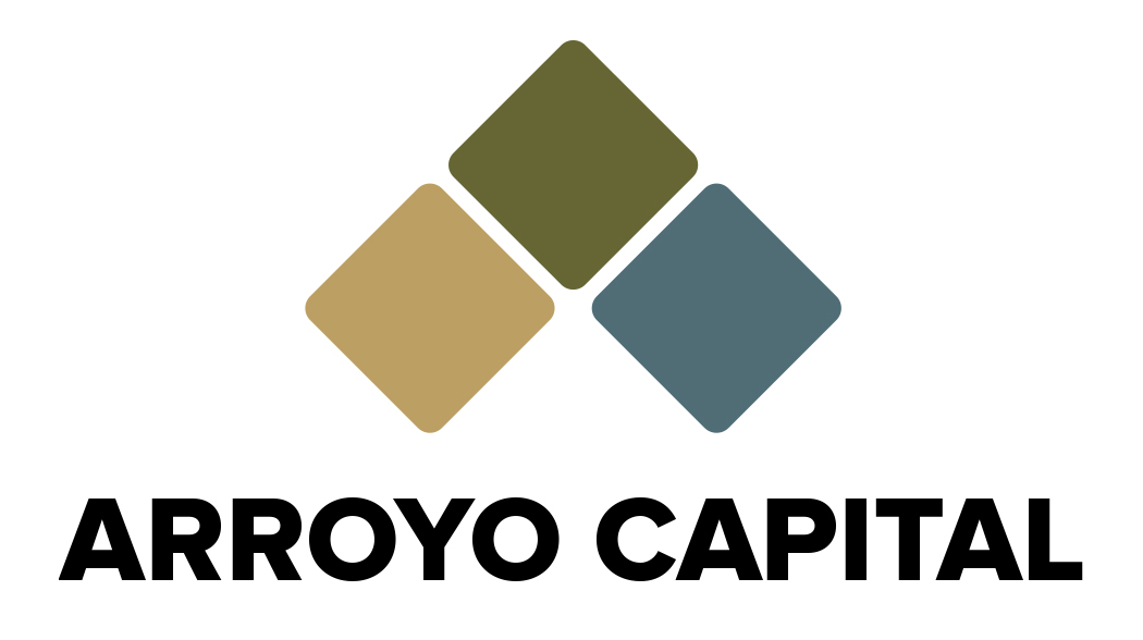 Arroyo Capital