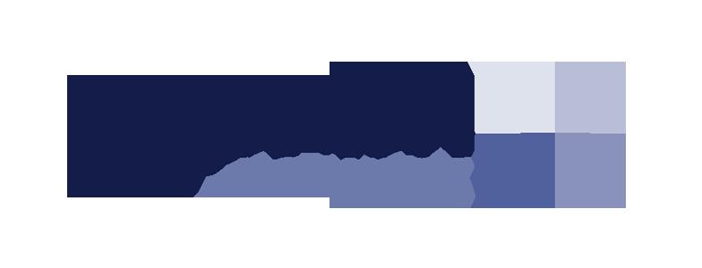 alumni_management_software.png