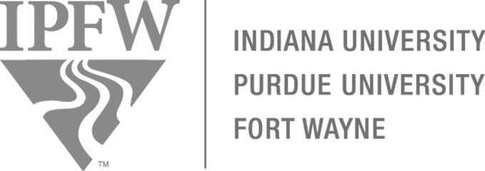 U_Indiana_Purdue_Fort_Wayne.png