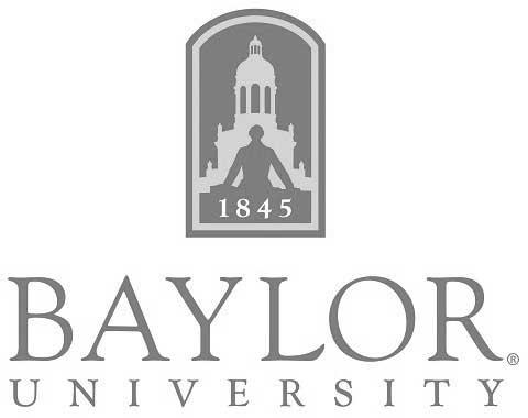 baylor-university_site.jpg