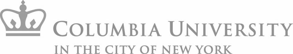 ColumbiaUniversity.png