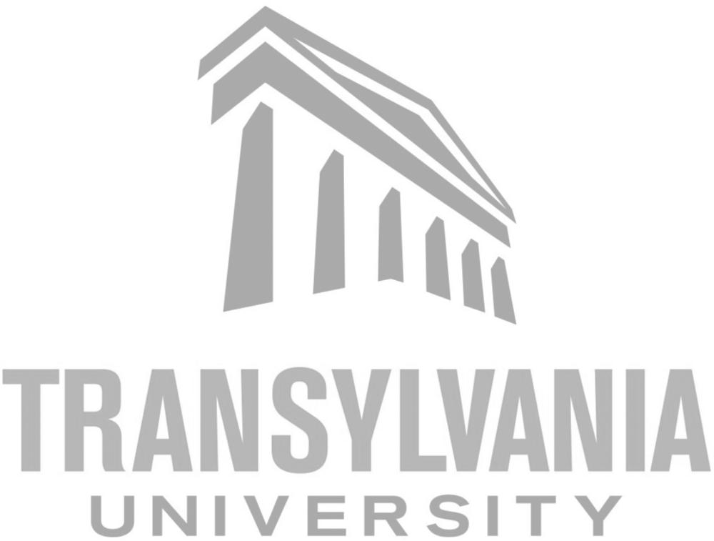 Transylvania University.png