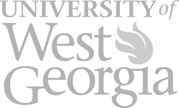University_of_West_Georgia_Logo.png
