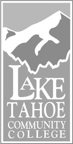 Lake Tahoe Community College_grey copy 2.png