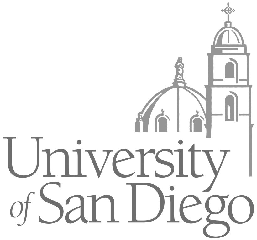 University_of_San_Diego_logo_grey.png