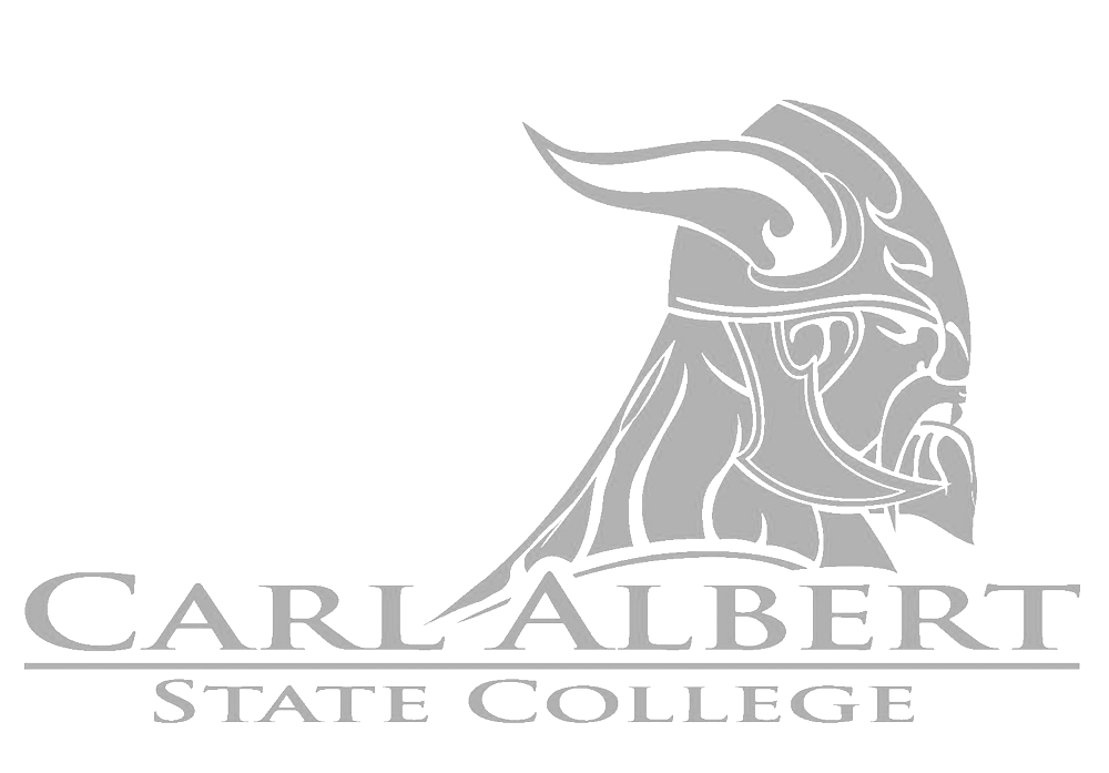 Carl Albert College_grey.png