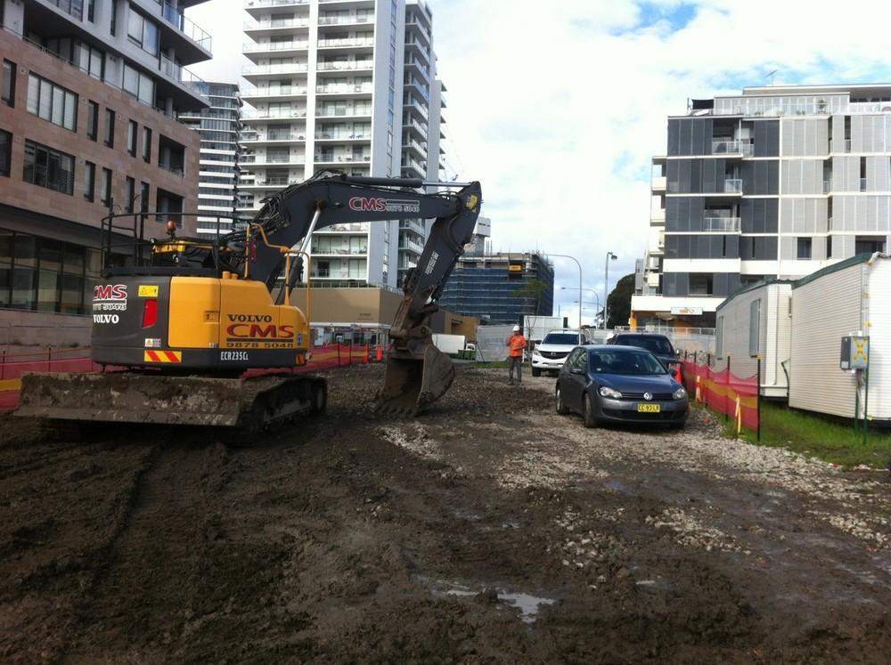 Excavation works.jpg