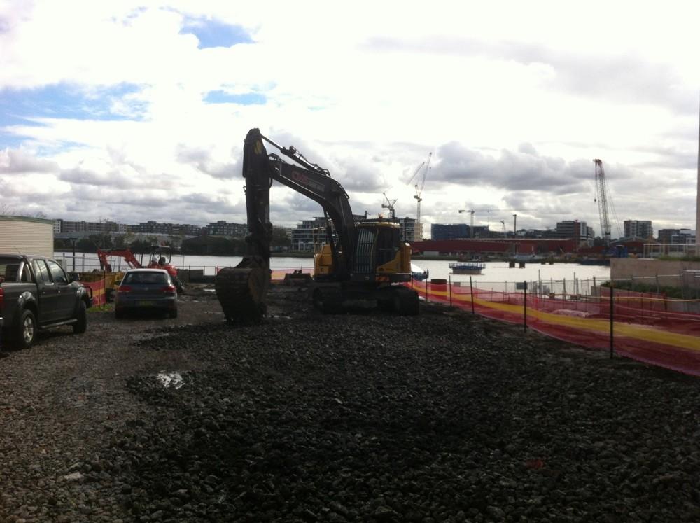 Start of excavation works.jpg