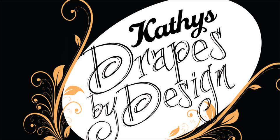 Kathys Drapes By Design