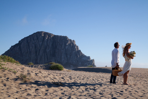Morro+Bay+Beachwalk+LR-1022.jpg