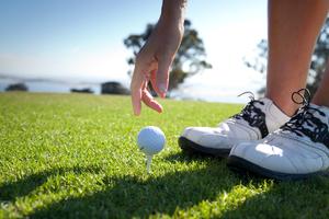 Golf+Morro+Bay-0789.jpg
