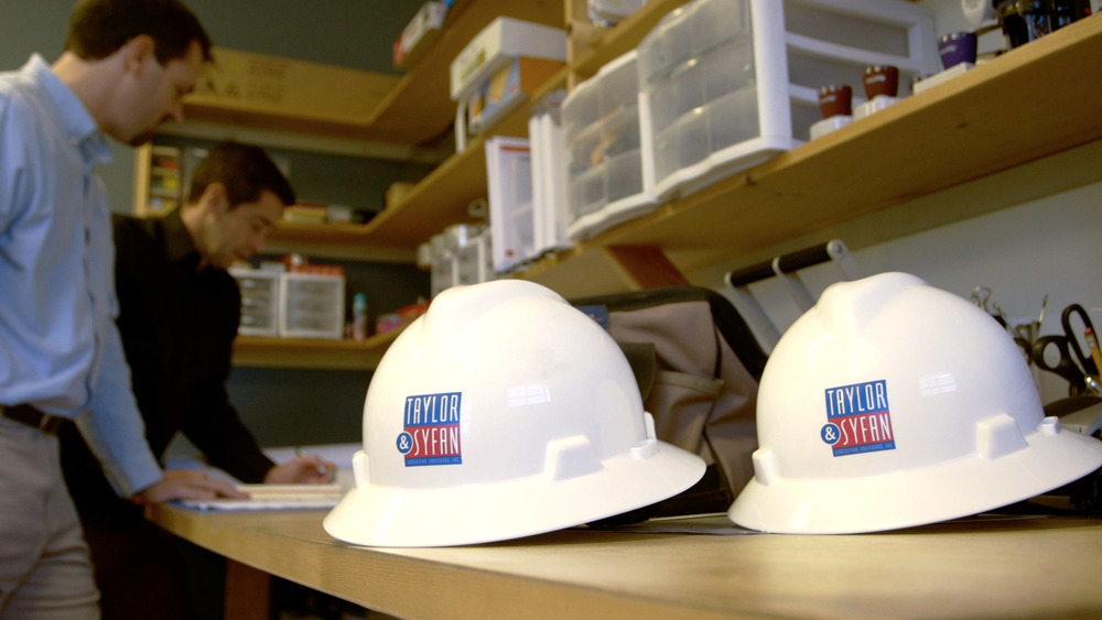 taylor-syfan-hard-hats-blog.jpg