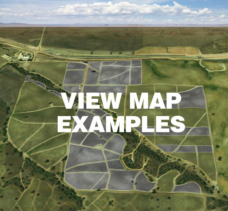 view-maps.jpg