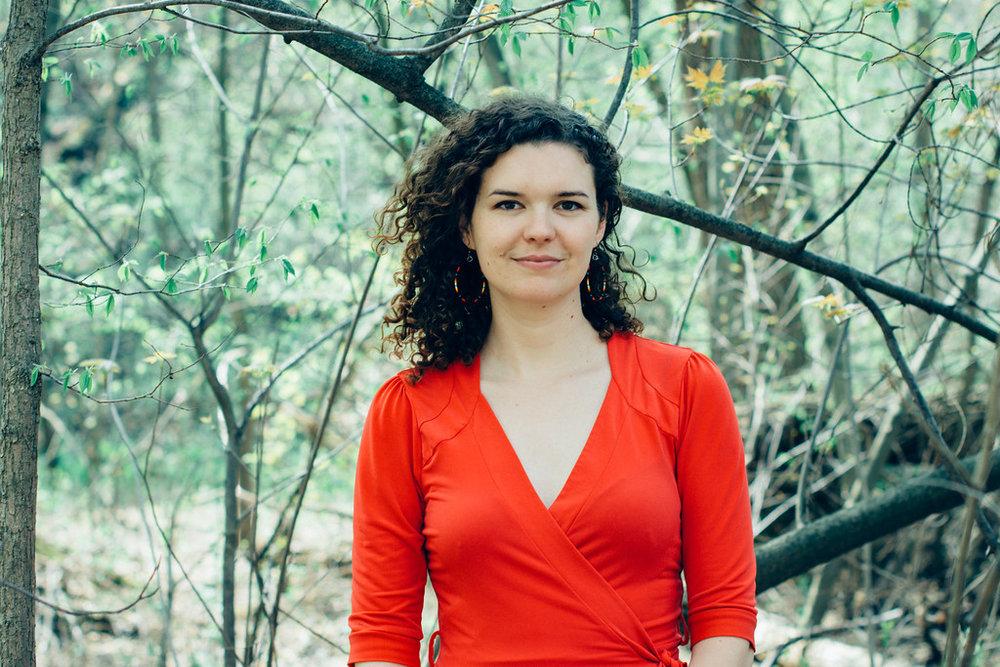 Lynn O'Brien.jpg