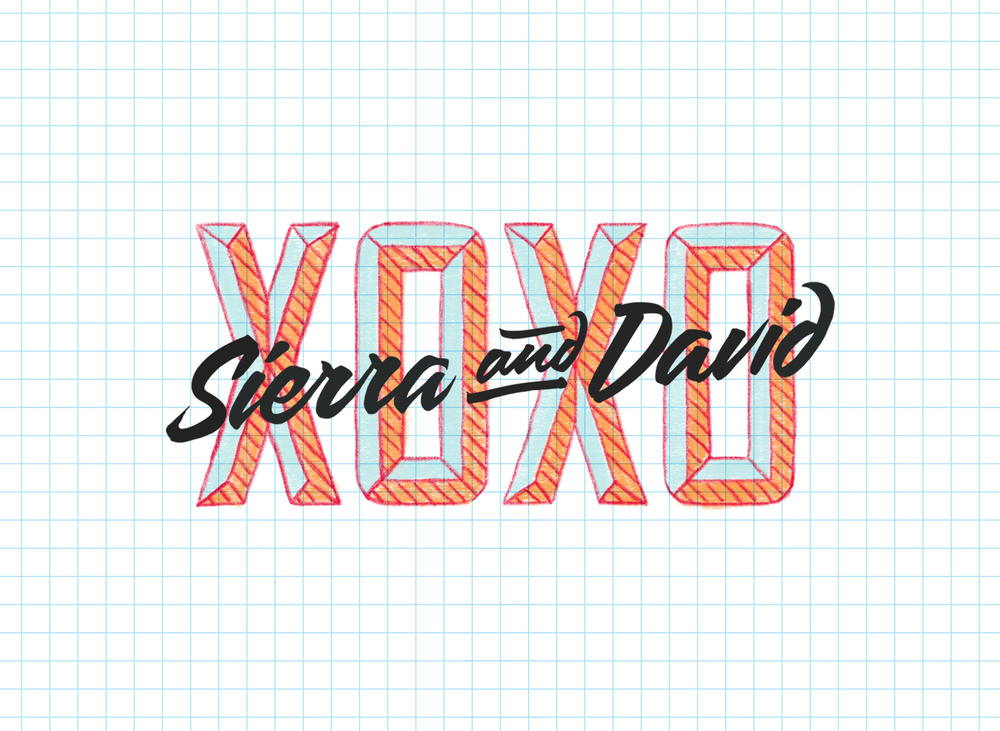 Handlettering—SierraDavidWedding_02.jpg