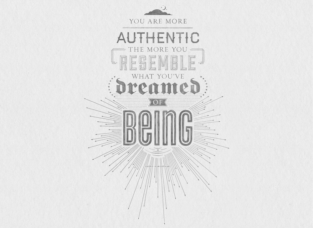 Handlettering—PedroQuote_01a.jpg