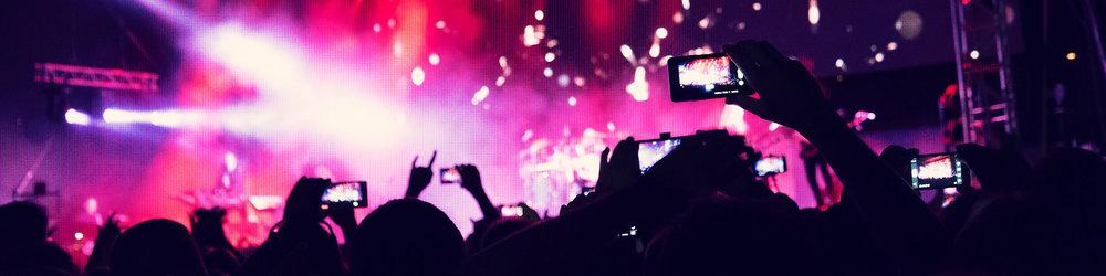 Lookbook—ConcertTicketTees_12.jpg
