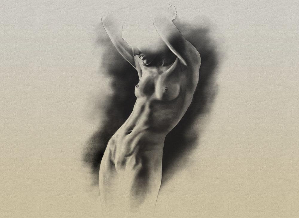 Illustration—FemaleNude01.jpg