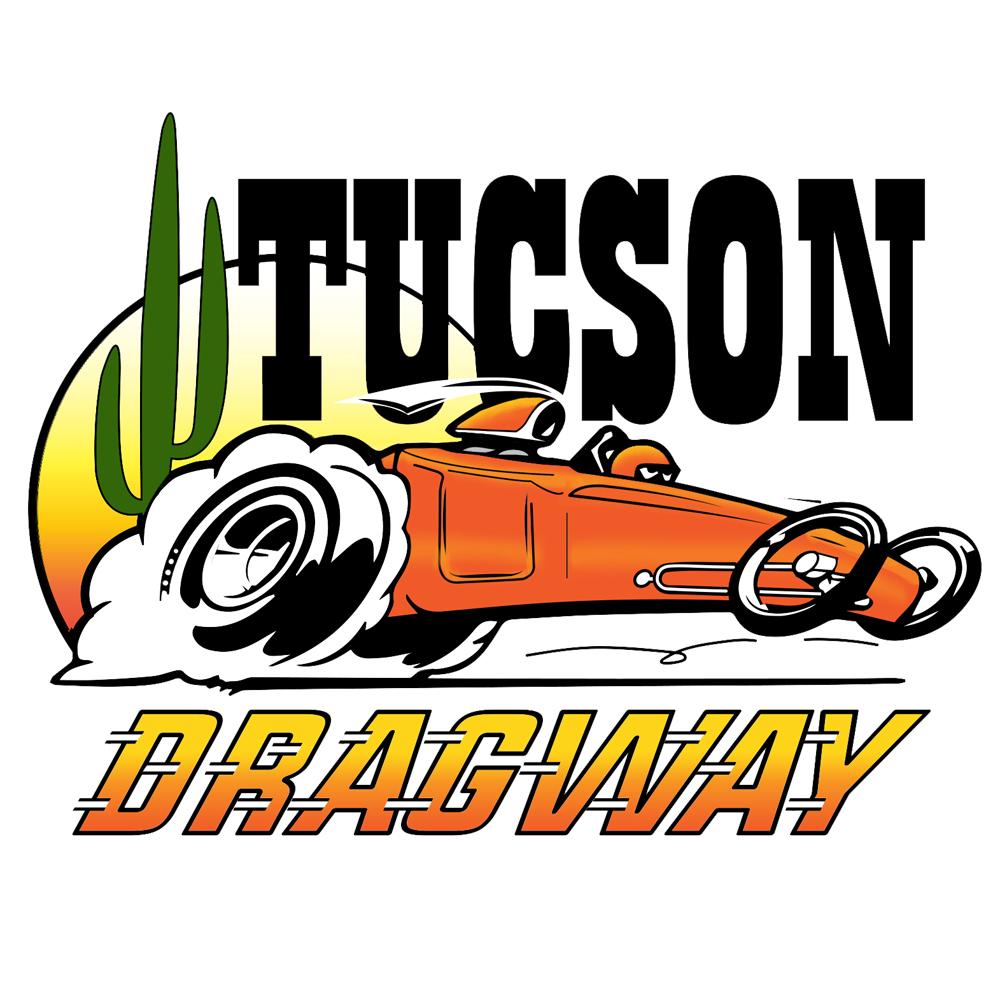 TucsonDragwayClubDayV2.jpg